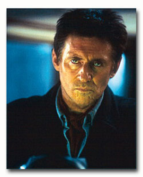 (SS3296176) Gabriel Byrne Movie Photo