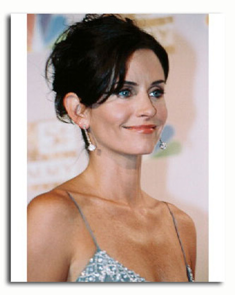 (SS3296293) Courteney Cox Movie Photo