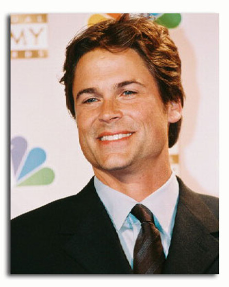 (SS3297008) Rob Lowe Movie Photo