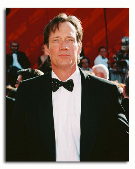(SS3297684) Kevin Sorbo Movie Photo