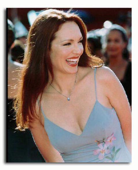 (SS3297853) Amy Yasbeck Movie Photo