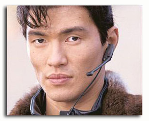 (SS3297866) Rick Yune Movie Photo
