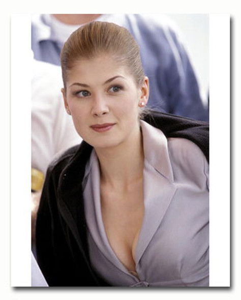 (SS3300362) Rosamund Pike Movie Photo