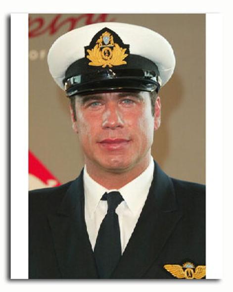 (SS3300999) John Travolta Movie Photo