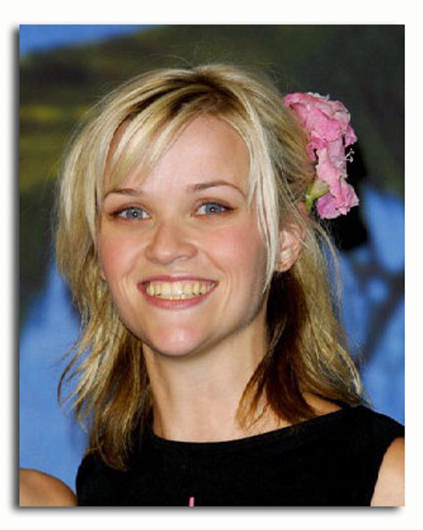 (SS3301116) Reese Witherspoon Movie Photo