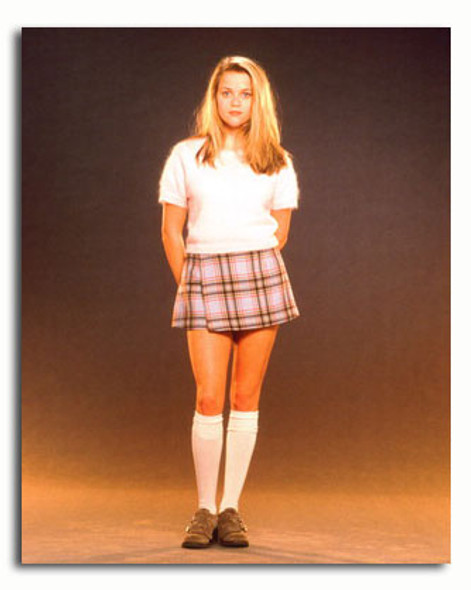 (SS3301129) Reese Witherspoon Movie Photo