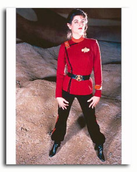 (SS3301246) Kirstie Alley Movie Photo