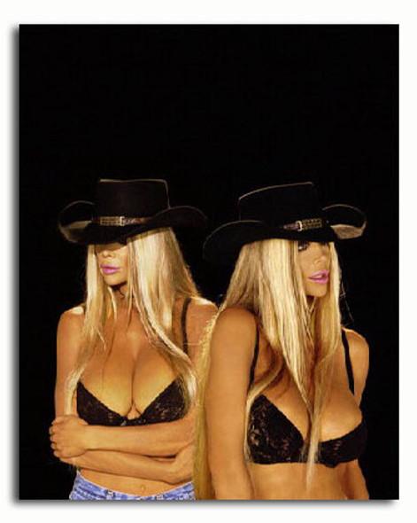 (SS3301389) Barbi Twins Movie Photo