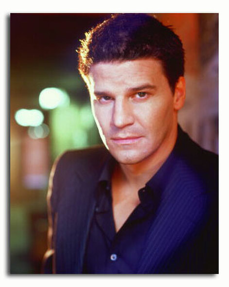 (SS3301584) David Boreanaz Movie Photo