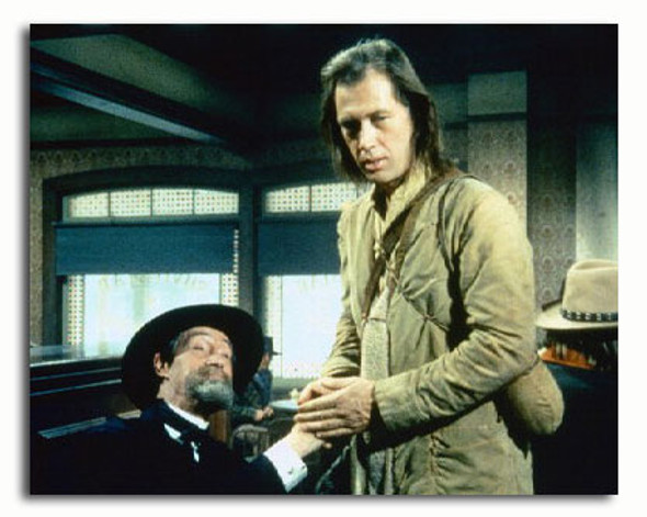 (SS3301753) David Carradine  Kung Fu Television Photo