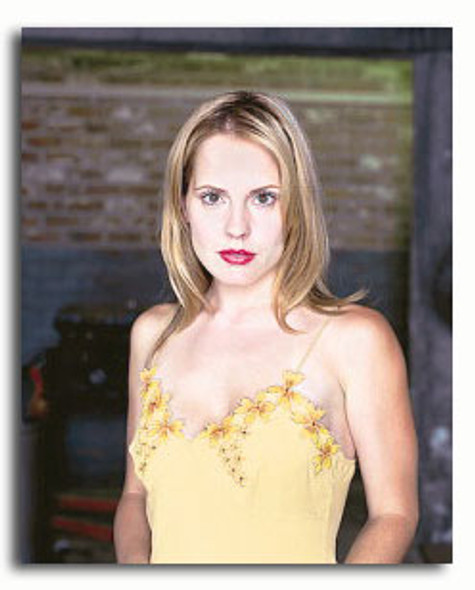 (SS3301792) Emma Caulfield Movie Photo