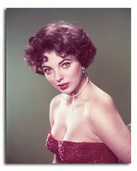 (SS3301961) Joan Collins Movie Photo
