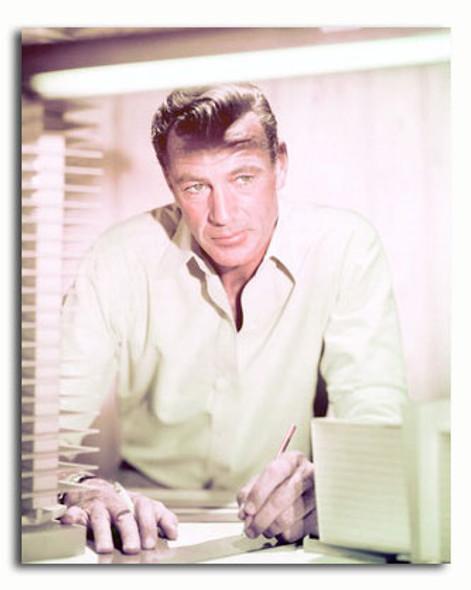 (SS3301987) Gary Cooper Movie Photo