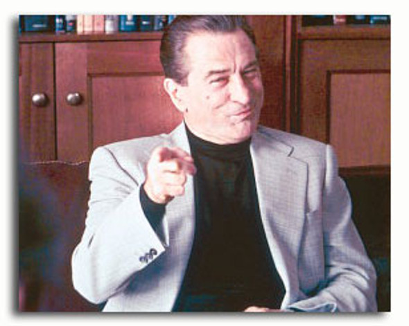(SS3302078) Robert De Niro Movie Photo