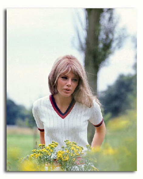 (SS3302442) Britt Ekland Movie Photo