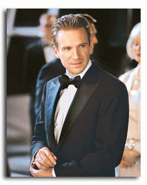 (SS3302624) Ralph Fiennes Movie Photo