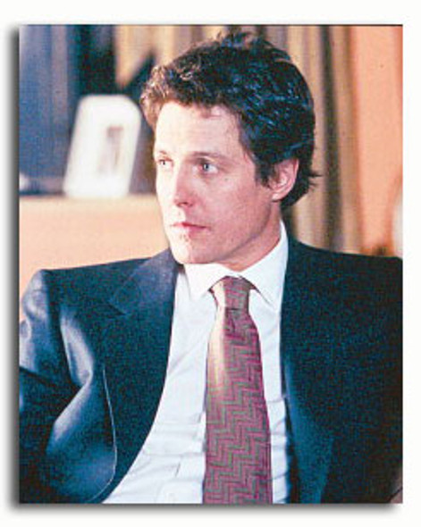 (SS3302988) Hugh Grant Movie Photo