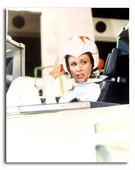 (SS3303040) Erin Gray  Buck Rogers in the 25th Century Movie Photo