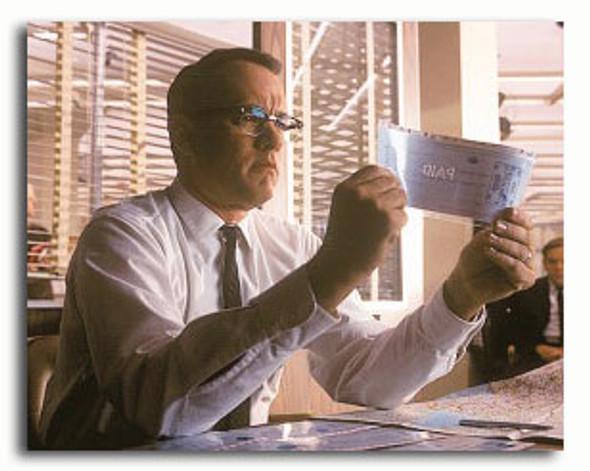 (SS3303092) Tom Hanks Movie Photo