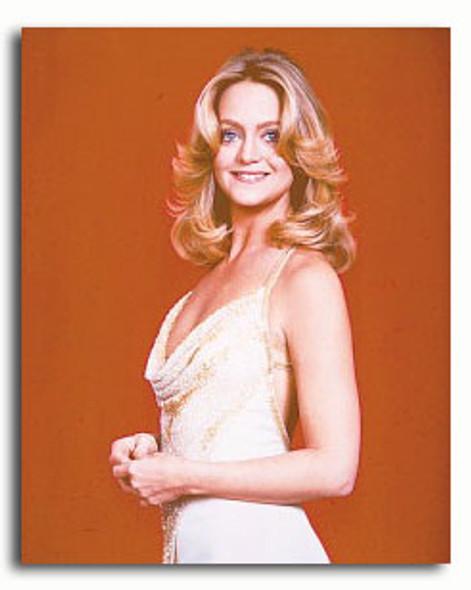 (SS3303157) Goldie Hawn Movie Photo