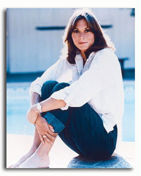 (SS3303339) Kate Jackson Movie Photo