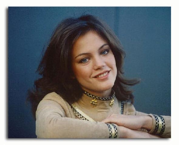 (SS3303378) Maren Jensen  Battlestar Galactica Movie Photo