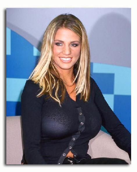 (SS3303443) Jordan  Movie Photo