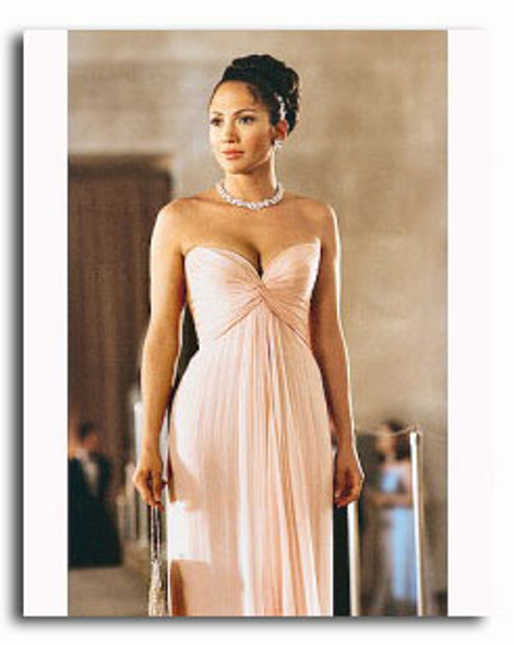 (SS3303794) Jennifer Lopez Music Photo