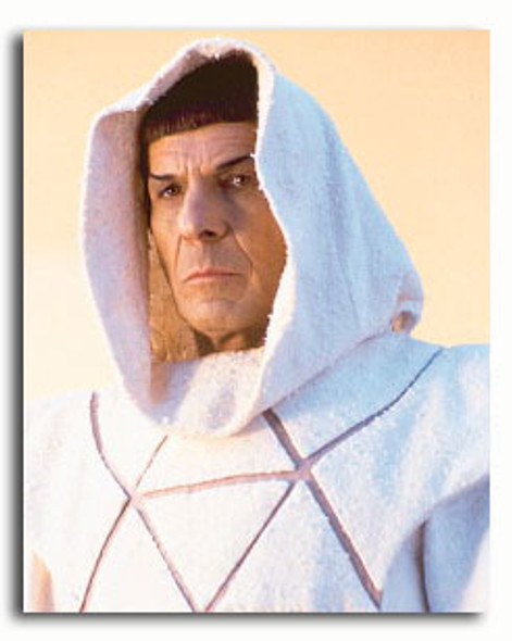 (SS3304080) Leonard Nimoy Movie Photo