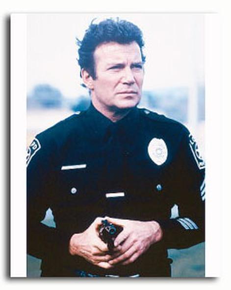 (SS3304496) William Shatner  T.J. Hooker Movie Photo