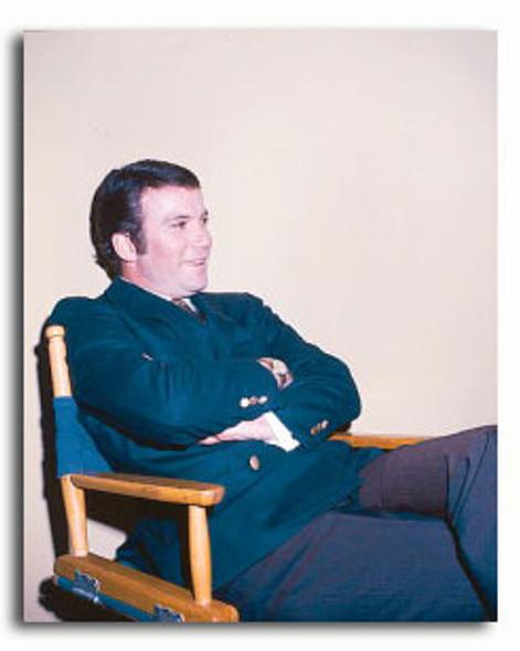 (SS3304509) William Shatner Movie Photo