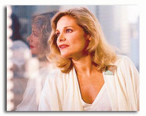 (SS3304535) Helen Shaver Movie Photo