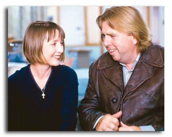 (SS3304665) Timothy Spall  All or Nothing Music Photo