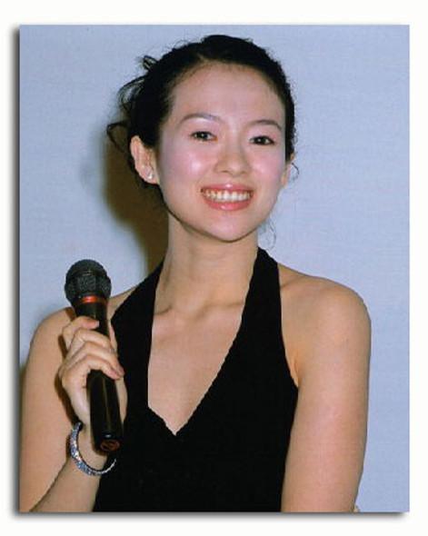 (SS3305094) Ziyi Zhang Movie Photo