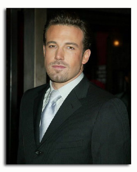 (SS3305146) Ben Affleck Movie Photo