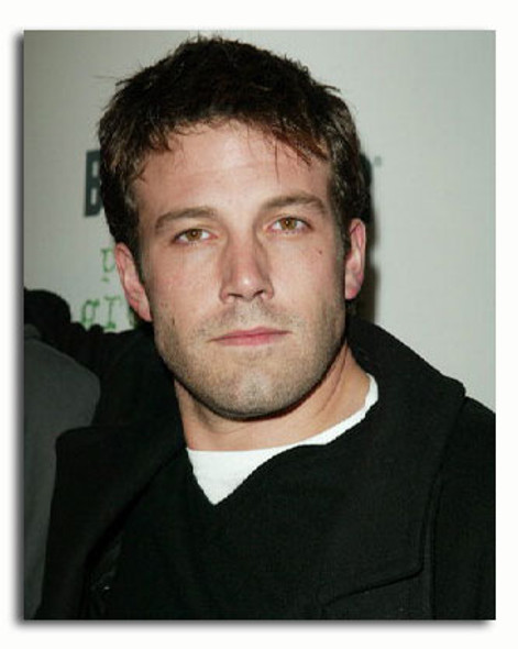 (SS3305159) Ben Affleck Movie Photo