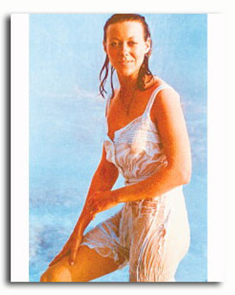 (SS3305185) Jenny Agutter Movie Photo
