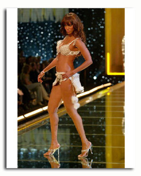 (SS3305393) Tyra Banks Movie Photo