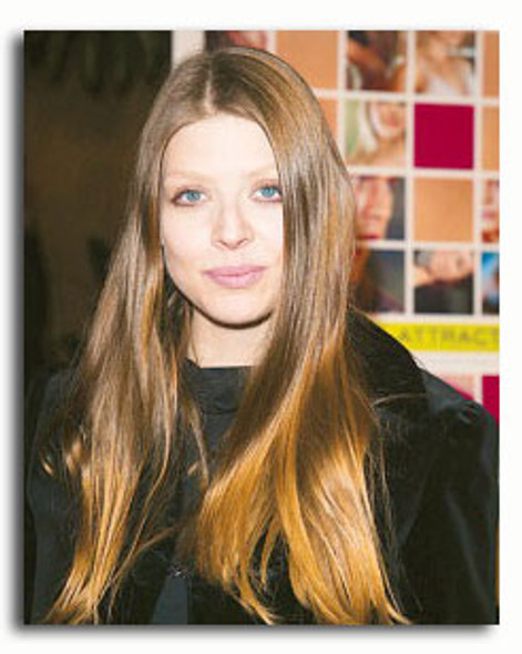 (SS3305445) Amber Benson Movie Photo