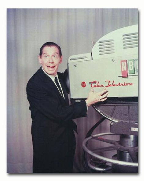 (SS3305458) Milton Berle Movie Photo