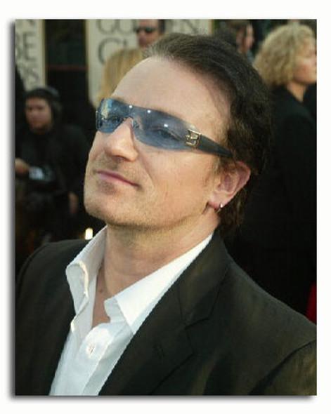 (SS3305627) Bono Music Photo