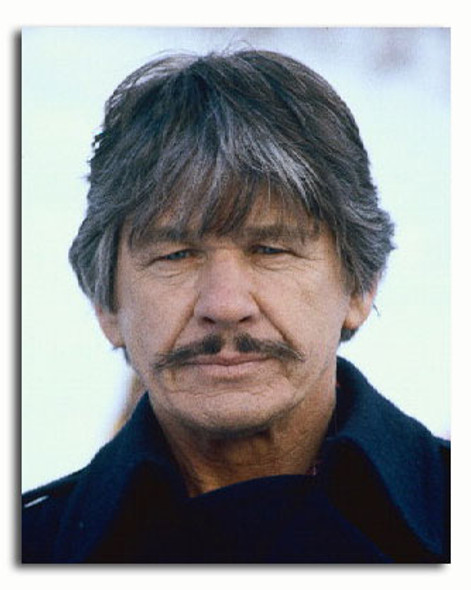 (SS3305887) Charles Bronson  Death Wish 3 Movie Photo