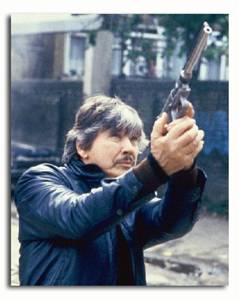 (SS3305900) Charles Bronson  Death Wish 3 Movie Photo