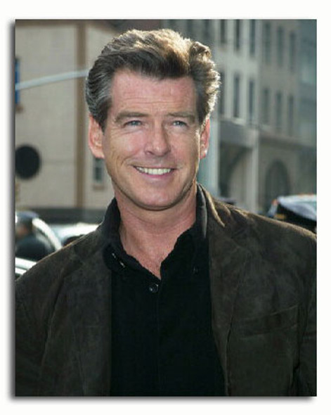 (SS3305991) Pierce Brosnan Movie Photo
