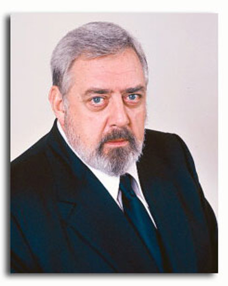 (SS3306056) Raymond Burr  Perry Mason Movie Photo