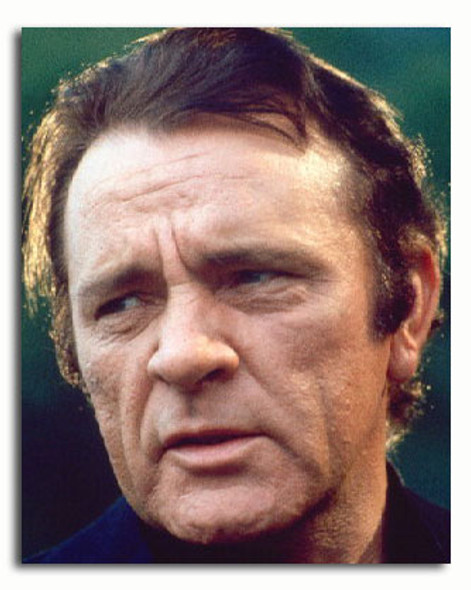 (SS3306082) Richard Burton  Villain Movie Photo