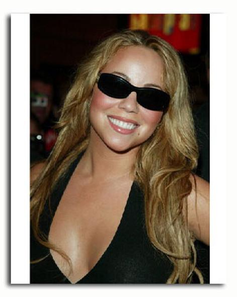 (SS3306186) Mariah Carey Music Photo