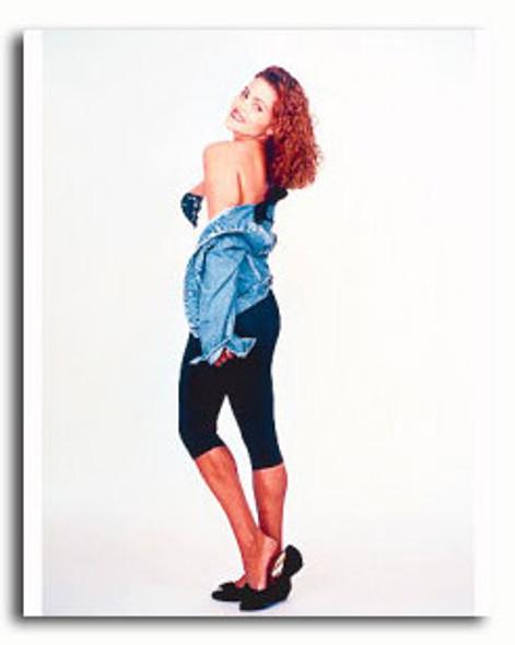 (SS3306199) Belinda Carlisle Music Photo