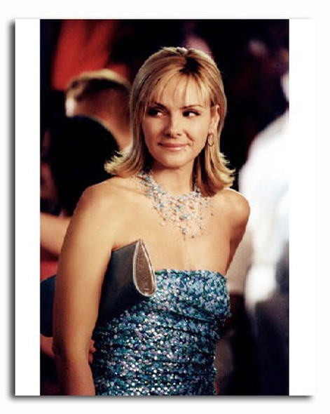 (SS3306264) Kim Cattrall Movie Photo