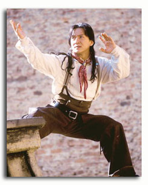 (SS3306316) Jackie Chan Movie Photo